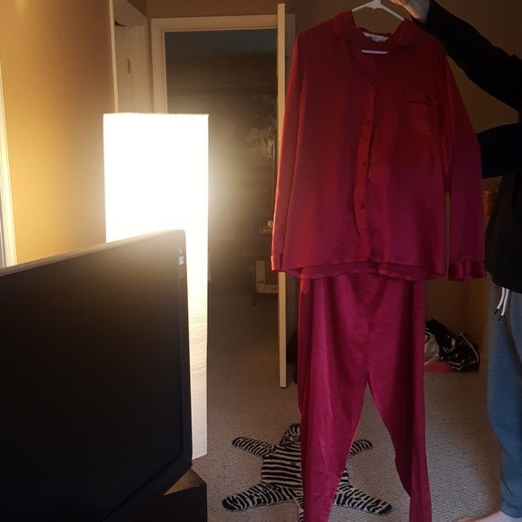 Victoria's Secret Other - Victoria's secret pajamas